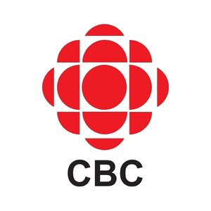 Radio CBC Radio One Winnipeg