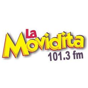 Radio La Movidita