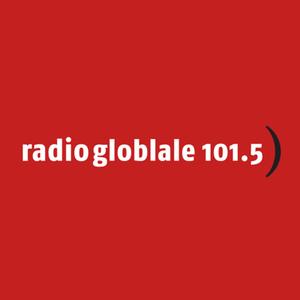 Radio Radio Globale
