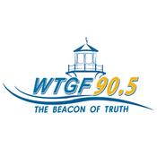 Radio WTGF - Truth Radio 90.5 FM