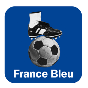 Podcast France Bleu Paris Région - Le coup franc de Bruno Salomon