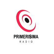 Radio Primerisima Radio