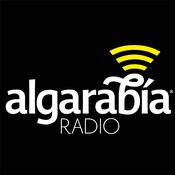Podcast Algarabía Radio
