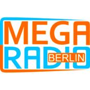 Radio MEGA RADIO Berlin