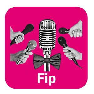 Podcast C'est Magnifip !