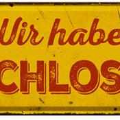 Radio webradio-halle