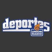 Radio Union Radio - Deportes