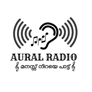 Radio Aural Radio