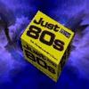 just80s_maximal
