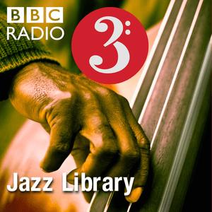 Podcast Jazz Library