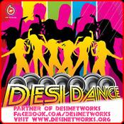 Radio Desi Dance