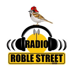 Radio Radio Roble Street