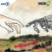Podcast WDR 5 Die künstlich intelligente Gesellschaft