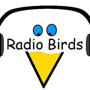 Radio Radiobirds