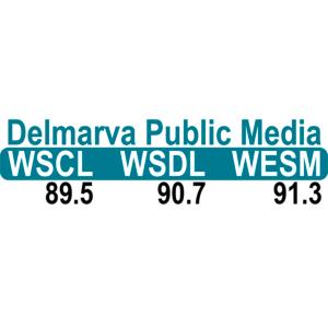 Radio WSCL - Delmarva Public Radio Classical 89.5 FM
