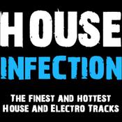 Radio house-infection