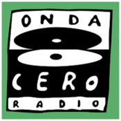 Podcast ONDA CERO - Vicente Vallés