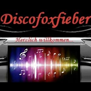 Radio Discofoxfieber