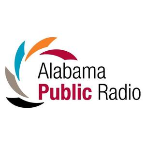 Radio Alabama Public Radio - WUAL