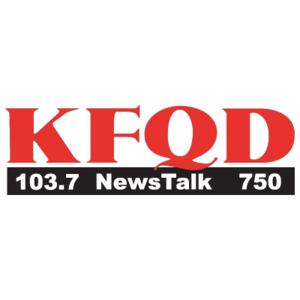 Radio KFQD 750 AM
