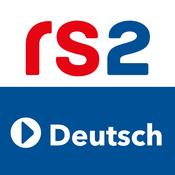 Radio rs2 Deutsch