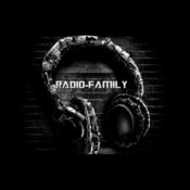 Radio Radio-Family