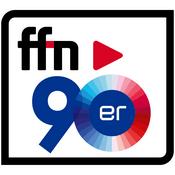 Radio ffn – nur 90er