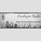 Radio Evolução Radio