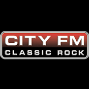 Radio City FM - Classic Rock