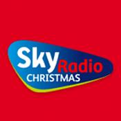 Radio Sky Radio Christmas