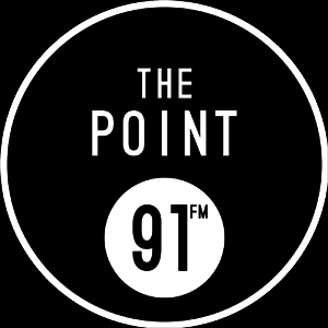 Radio WCYT - The Point 91.1 FM