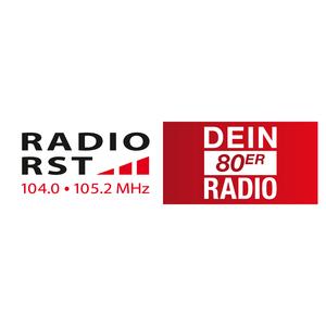 Radio Radio RST - Dein 80er Radio