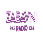 Radio Zabavni Radio