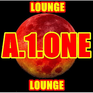 Radio A.1.ONE Lounge