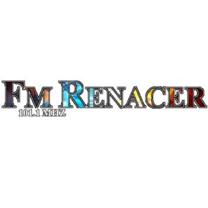 Radio Radio Renacer Irigoyen 101.1 FM