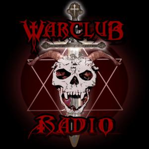 Radio Warclub Radio