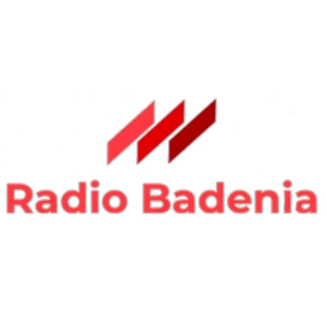 Radio Radio Badenia