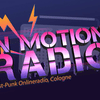 inmotionradio
