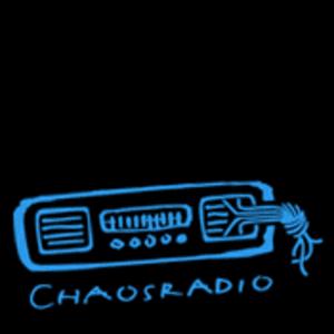 Podcast Chaosradio
