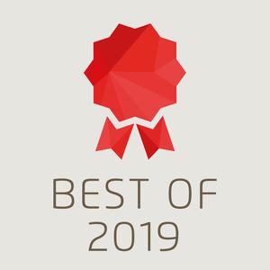 Radio 100% Schlager Best Of 2019 - von SchlagerPlanet