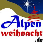 Radio alpenweihnacht