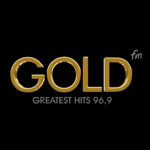 Radio Radio Gold FM