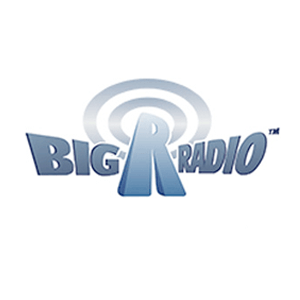 Radio BigR - 100.3 The Rock Mix