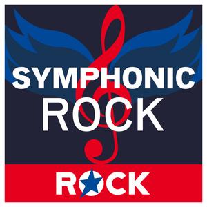 Radio ROCK ANTENNE - Symphonic Rock