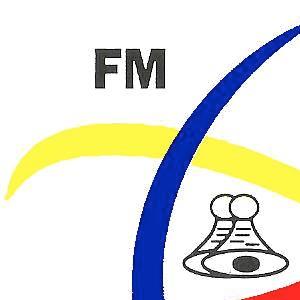 Radio Radio Domoni Inter