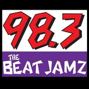 Radio WFXO - 98.3 The Beat Jamz