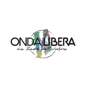 Radio Radio Onda Libera