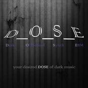 Radio d_o_s_e