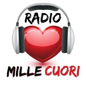 Radio Radio Mille Cuori