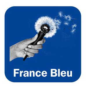 Podcast France Bleu Pays de Savoie - Passion Montagne